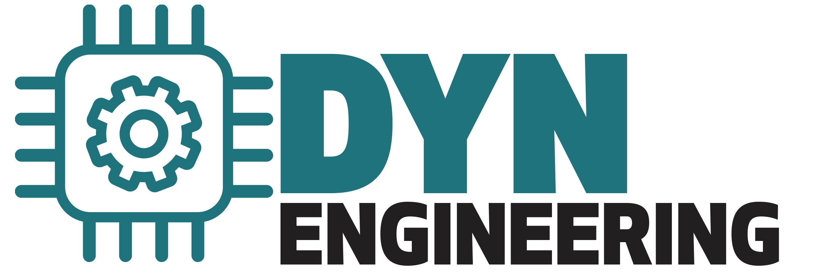 DYN Engineering